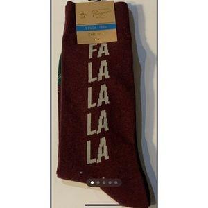 Original Penguin Socks by Munsingwear NWT